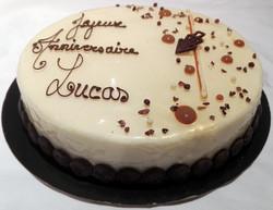 Poires_caramel_beurre_salé_vanille