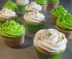 Cupcakes printemps2
