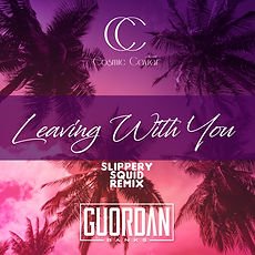LEAVING-WITH-YOU---REMIX-COVER-B.jpg