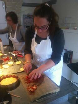 atelier fraisiers