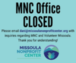 MNC Office CLOSED.png