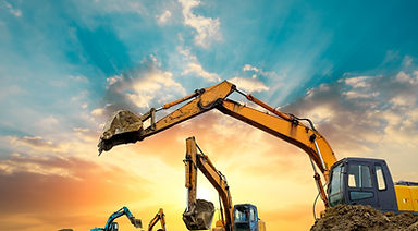 Four%20excavators%20work%20on%20construc