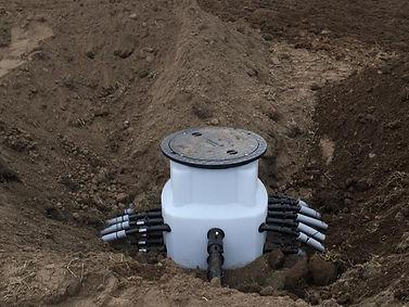 Ground_Source_Heat_Pump.jpg