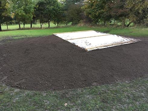 Golf-Course-Excavations.JPG