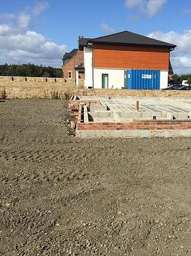 New-Dwelling-Excavations.jpg