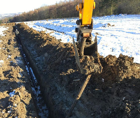 Field_Drainage_Excavations.jpg
