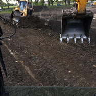 Levelling and Profilling