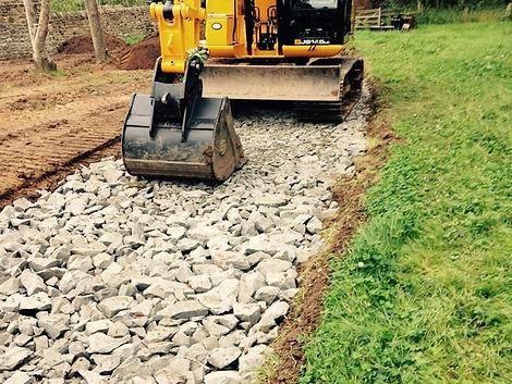 Road_Construction_Excavations.jpg
