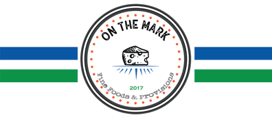OTM-Logo.png
