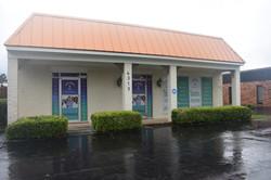 Victory Professional Development Center - Mobile campus