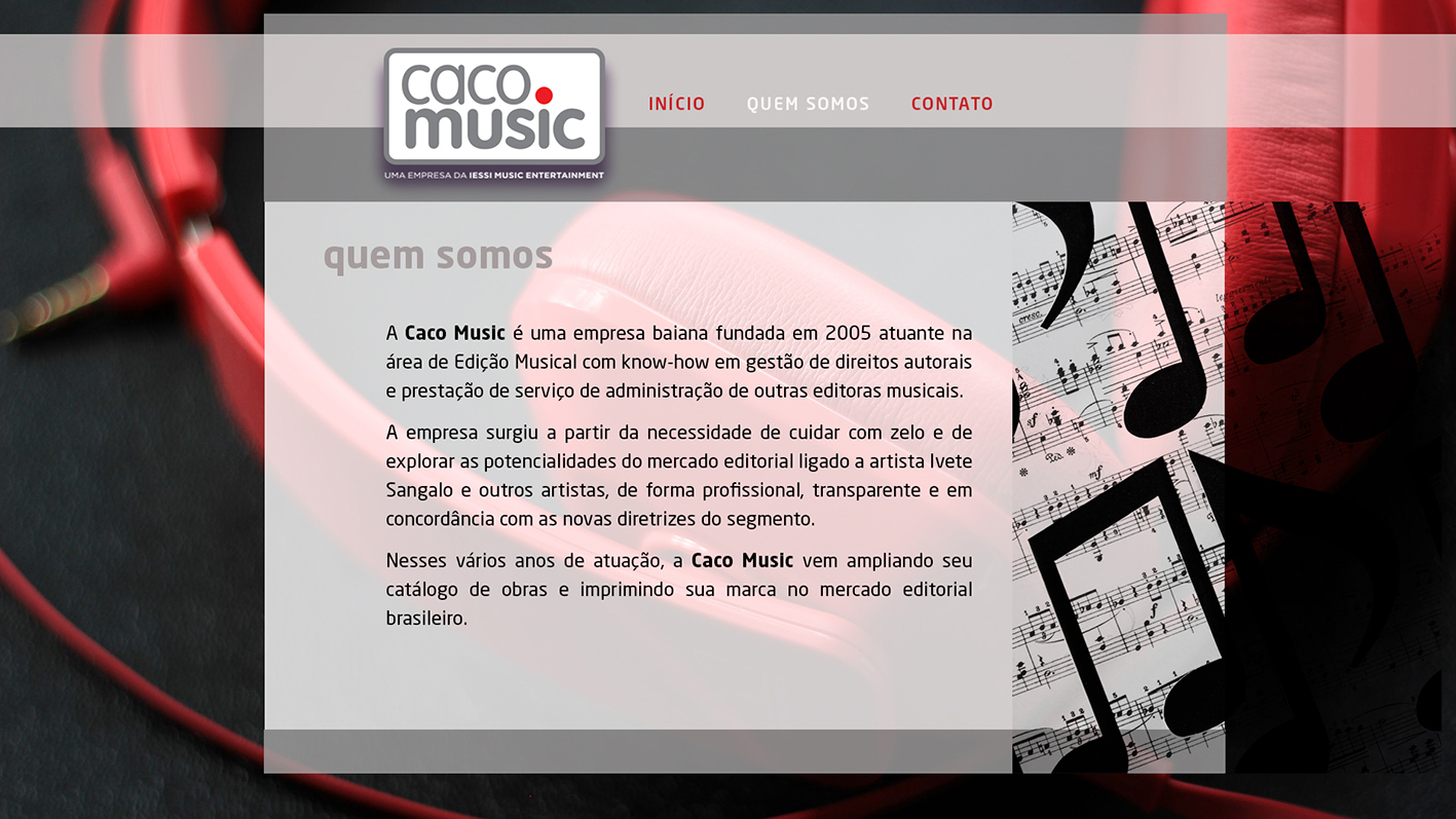www.cacomusic.com.br
