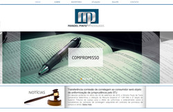 www.manoelpintoadvogados.com.br