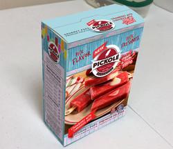 Pickole embalagem01
