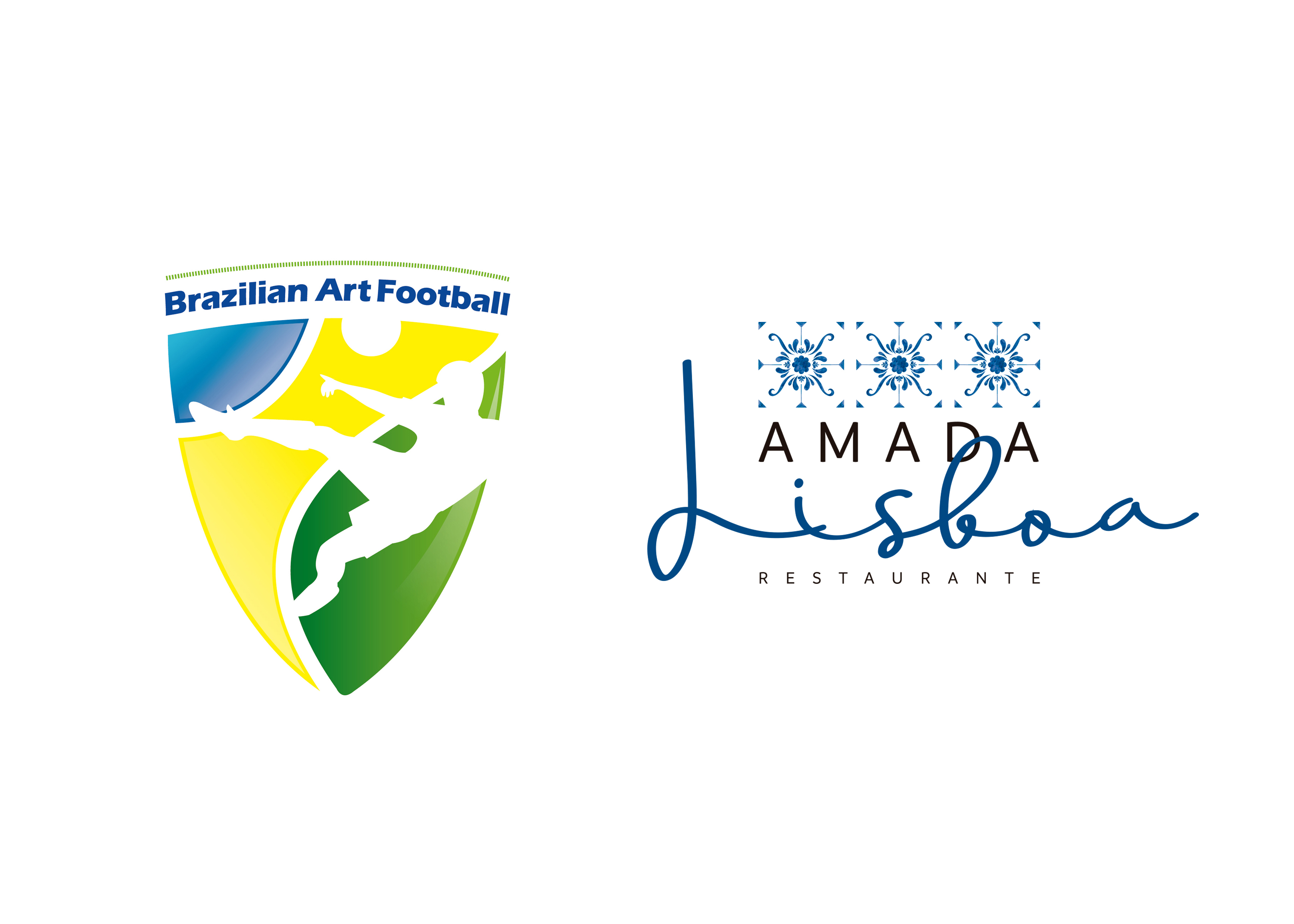 logo art futball