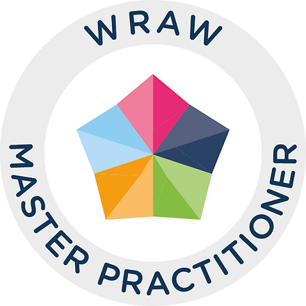 WRAW Master Practitioner Icon V2_edited.png