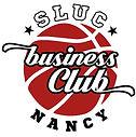Sluc Club Affaires .jpg