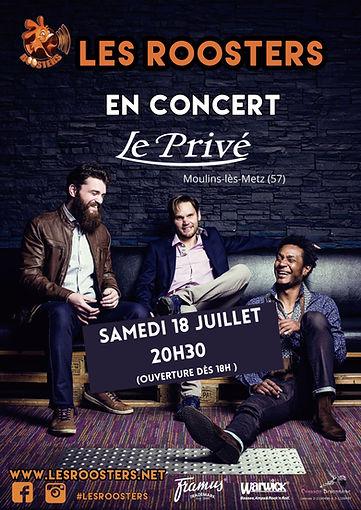 LE_PRIVÉ_MOULINS_LES_METZ.jpg