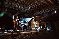 Concert les Roosters - les Carroz - le16juillet2021 - _AniaDOREL-99.jpg