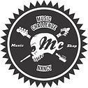 Logo_cercle_MC - copie.jpg
