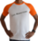 T_Shirt_H_Recto-removebg-preview.png