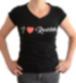 T_Shirt_F_Recto-removebg-preview.png