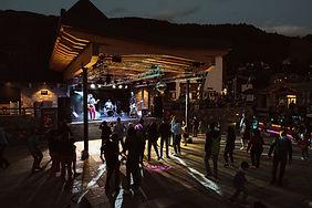 Concert les Roosters - les Carroz - le16juillet2021 - _AniaDOREL-81.jpg