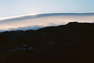 L.L.Skyline2_EAMidnight.jpg