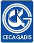 CECA GADIS 2014_outl.png