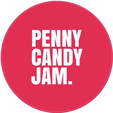 PennyCandy-CMYK-Logo_Circle_w_Border_edi