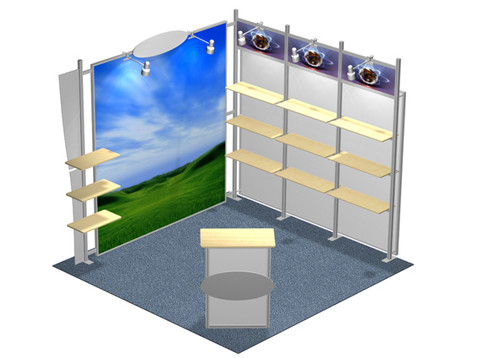 10x10ft-trade-show-font-b-booth-b-font-w