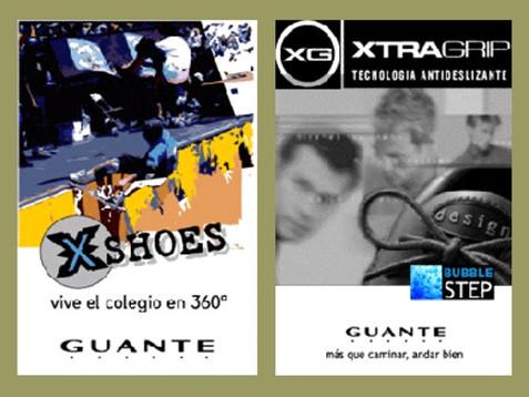 angelox_calzados_guante.jpg