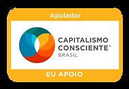 CAPITALISMO CONSCIENTE - Selo Apoiador - Fundo branco (1).png