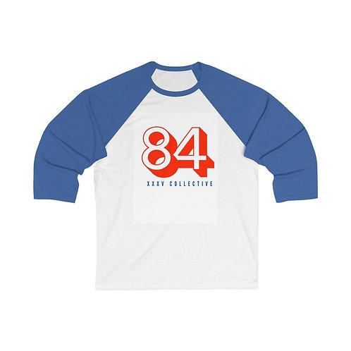 84 DODGER TEE