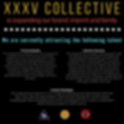XXXV COLLECTIVE (1).png