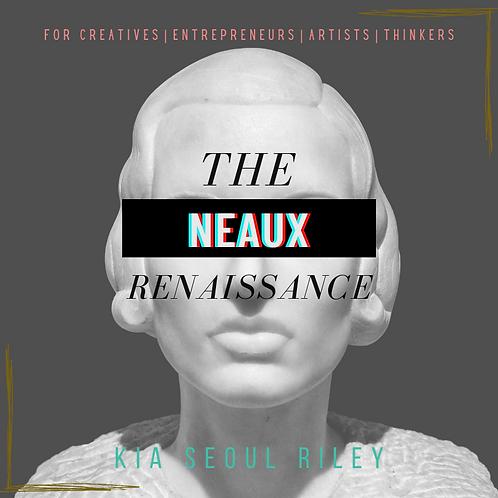 The Neaux Renaissance ebook