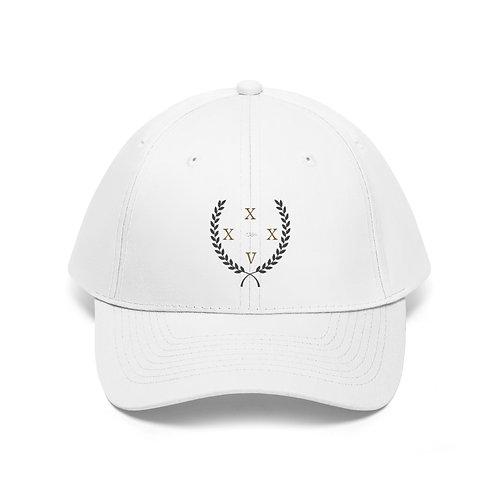 2020 XXXV Hat