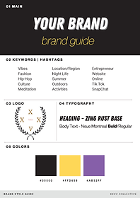 BRAND SHEET EXAMPLE.png
