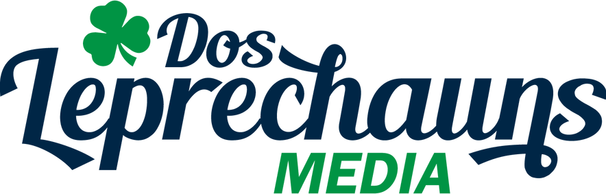 dosleprechauns-media-logo_2C.png