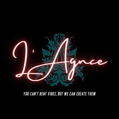 l'agnce (1).png