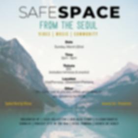 SAFE SPACE IG POST - FLYER.png