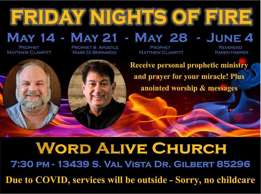 Friday Nights of Fire Final.jpg