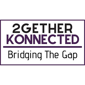 2GK Logo with box & tagline.jpg
