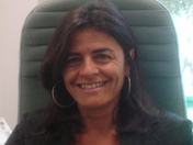 Tania Pugliese- CELTA and IELTS examiner delivered a masterclass