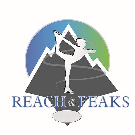RFTP logo.png