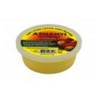 100% Pure Cocoa Butter w/Cocoa Mango - Shea Butter