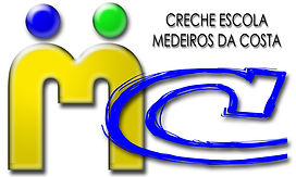 logo CEMC CRECHE.jpg