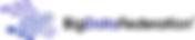 BDF_Logo_2030x415.png