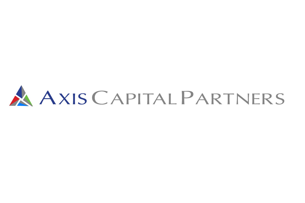 Axis Capital Partners Limited