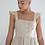 Thumbnail: Lucy Linen Button Up Midi
