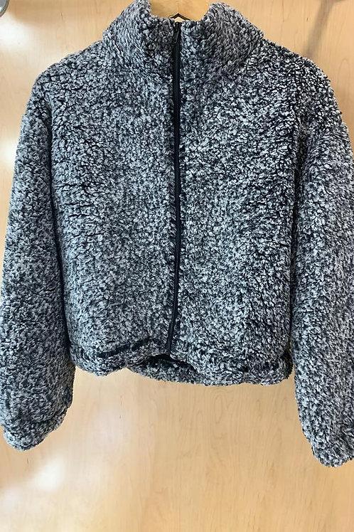 Faroe Jacket